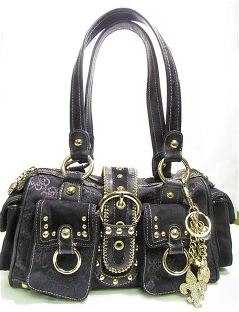 Kathy Bag Tas Kathy By 17 best images about purses on bags belt and mallard