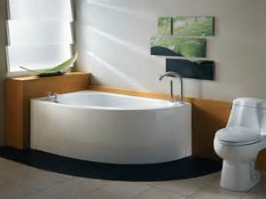 Used Cast Iron Bathtub Corner Bath One Of The Best Options For Your Bathroom