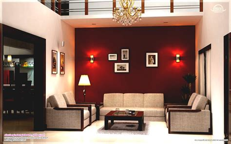 interior design ideas for indian homes zhis me wall showcase designs for living room indian style modern