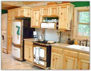 Unfinished Kitchen Cabinets Home Depot Unfinished Pantry Cabinet Home Depot Home Design Ideas