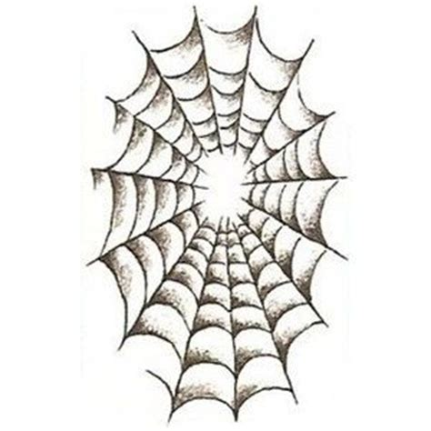 cobweb tattoo designs 25 best ideas about spider web on web