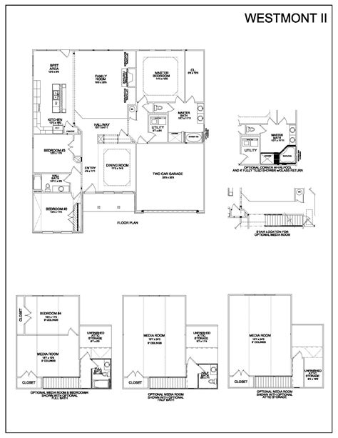 home design and drafting by brooke home design and drafting by brooke 100 home design and