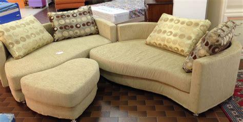 divano puff puff divano letto idee creative di interni e mobili