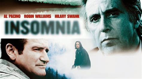 www film insomnia 2002 review 268 of 366 berk reviews