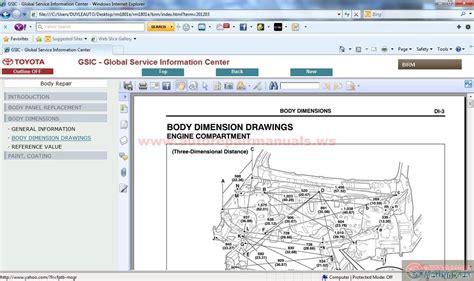 free online car repair manuals download 2000 toyota ipsum regenerative braking toyota camry 2000 repair manual free download