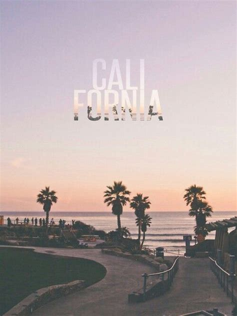 california wallpapers wallpapers   california