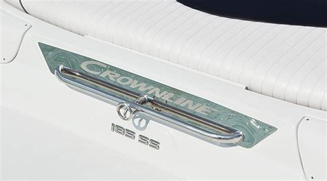 crownline boat lettering research 2012 crownline boats 185 ss on iboats