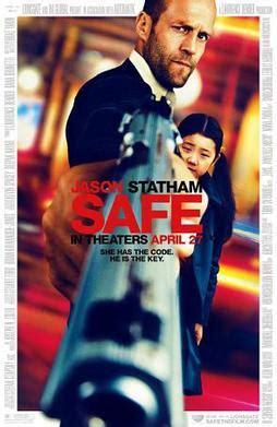 film jason statham wiki safe 2012 film wikipedia