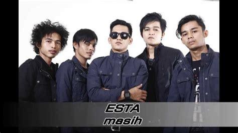 lirik lagu indonesia terbaru 2014 gameonlineflash com lagu galau indonesia terbaru 2014 youtube