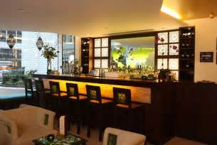 india interior design ideas indian upscale restaurant interior design tulsi mini bar 171 design