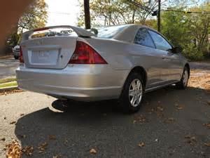 2003 Honda Accord Transmission Problems 2003 Honda Civic Lx Transmission Problems