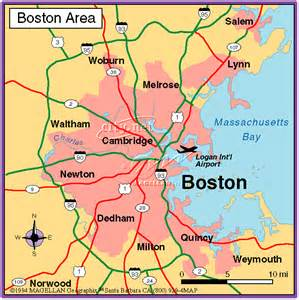 Map Of Boston Suburbs by Index Of Faculty Snyder Images