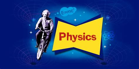 to physics physics ology science for