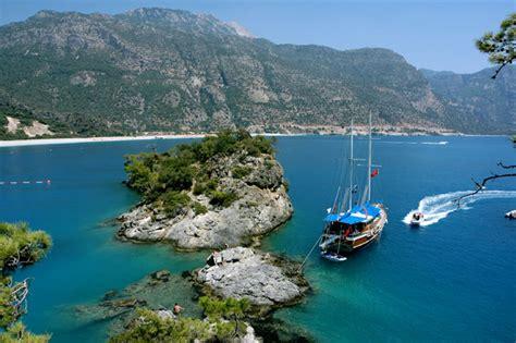 b ro duden free travel guide to turkish coast turkey cond 233 nast