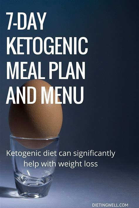 the keto diet the guide to a ketogenic diet for beginners 21 high keto recipes meal plan to lose weight heal your restore confidence books best 25 keto diet plan ideas on ketosis diet