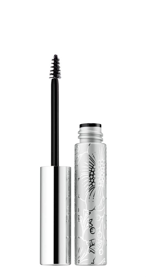 clinique bottom lash mascara review