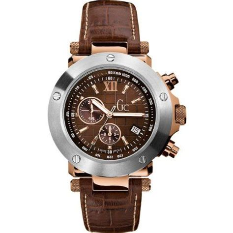 Gc Gc101 Silver Combi Rosegold 17 best gc swiss made luxury watches images on