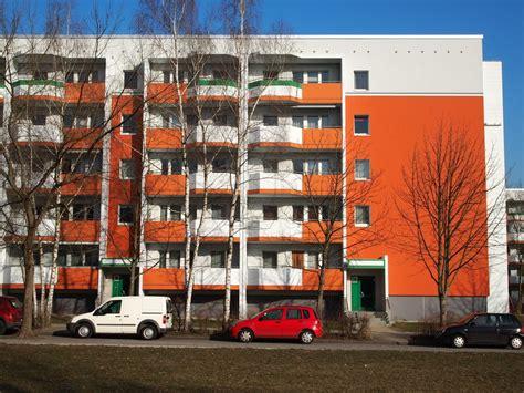 friedenshort wohnungen sanierung plattenbauten seite 25 deutsches