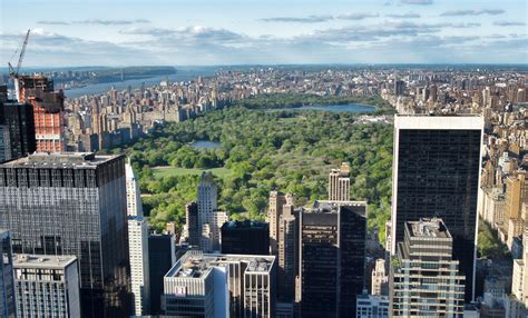 parks manhattan central park new york one of the world s most parks photos places