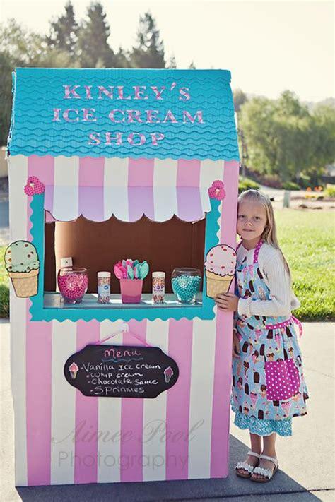 mommy babble aimee pool photography santa cruz kinley s cardboard ice cream shop 187 mommy babble aimee