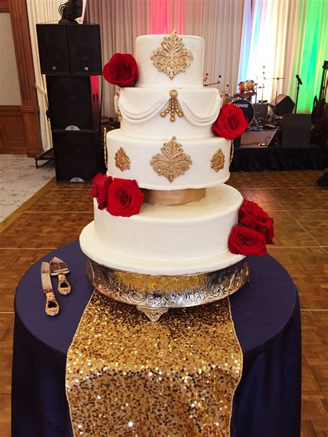 and the beast theme wedding cake by nemacolin woodlands resort pastry chef cheap