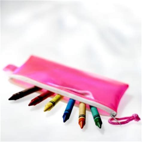 how to create your own pencil case ehow uk