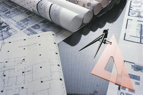 test di ingresso architettura test d ingresso architettura e design date modalit 224 e