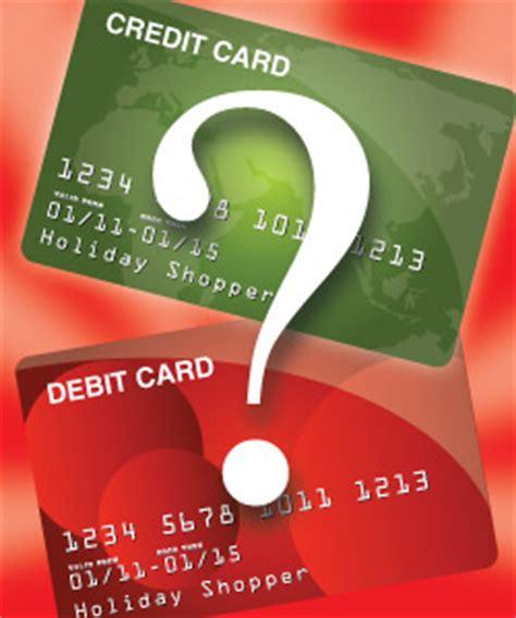Wallet battle: Merchants push debit, banks push credit card   CreditCards.com