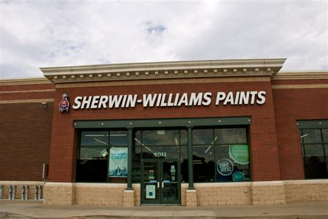 sherwin williams paint store wallpaper sherwin williams westport kansas city