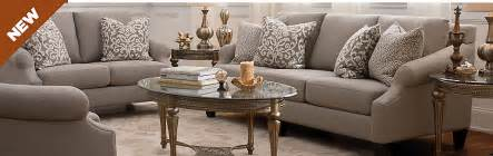raymour and flanigan living room furniture living room furniture sectionals sofas recliners