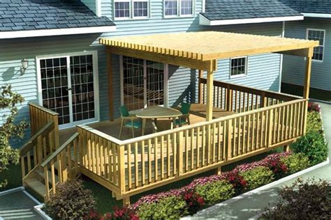 home depot deck designer building plans tool cheapest fantastic simple ground level fantastic simple ground