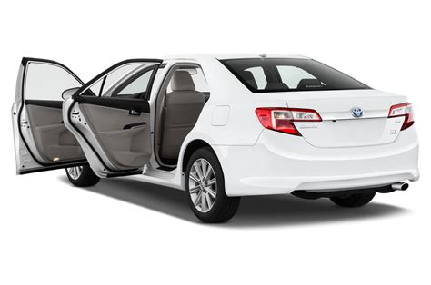2012 toyota camry hybrid xle car reviews auto123 2012 toyota camry reviews and rating motor trend
