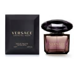 Get Well Soon Basket Ideas Buy Versace Crystal Noir 90 Ml Tricityuphaar