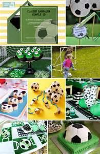 Para fiestas infantiles invitaciones de cumpleanos invitaciones para