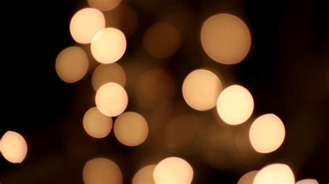dollargeneralcom white lights stings lights out of focus by juanjosejimenez videohive