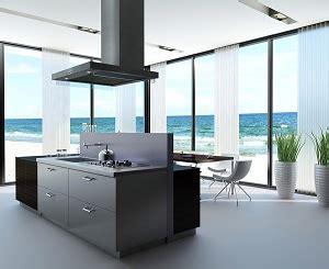 kitchen cabinet maker sydney cabinet makers find best cabinet makers inner west sydney