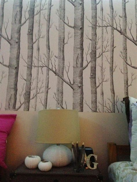 dorm wallpaper nest by tamara final dorm decorating round up cool temporary wallpaper and decal stickers