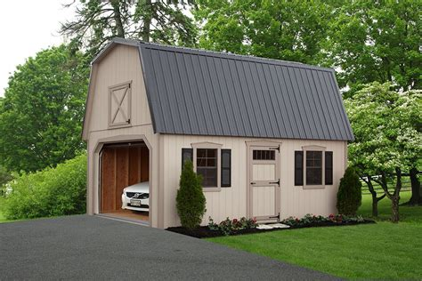 barns and garages garages barns valley structures richmond