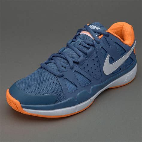 Harga Nike Vapor sepatu tenis nike air vapor advantage fog white