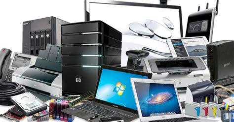 Jual Gembok Elektronik tips membuka bisnis jual beli elektronik bekas