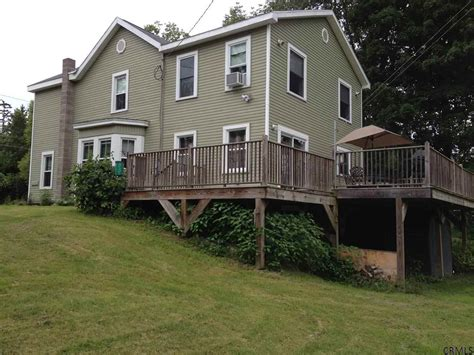 Houses For Sale In Falls Ny by Homes For Sale Hoosick Falls Ny Hoosick Falls Real