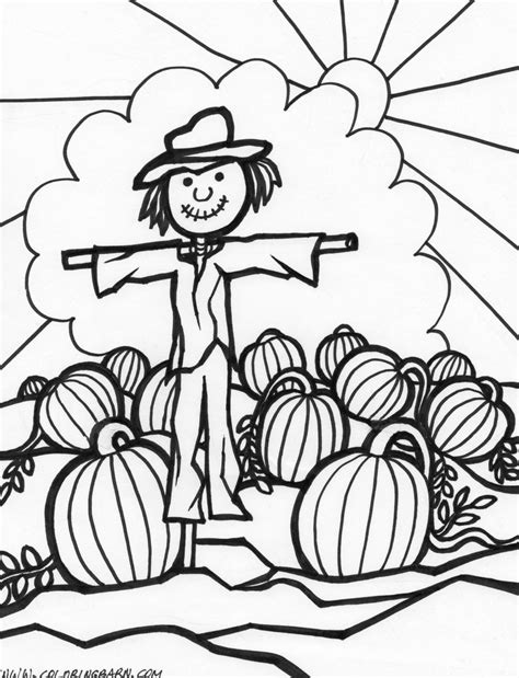 Pumpkin Patch Coloring Page Gt Gt Disney Coloring Pages Pumpkin Patch Coloring Page