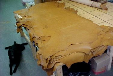 Cowhide Suppliers - leather hides leather scrap brettuns leather
