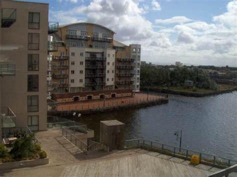 cardiff bay flats to rent 1 bedroom 1 bedroom flat to rent in vega celestia cardiff bay cf10