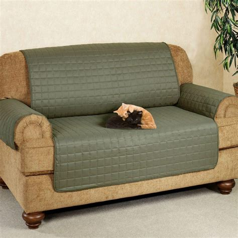 best sofa slipcovers for pets 20 collection of pet proof sofa covers sofa ideas