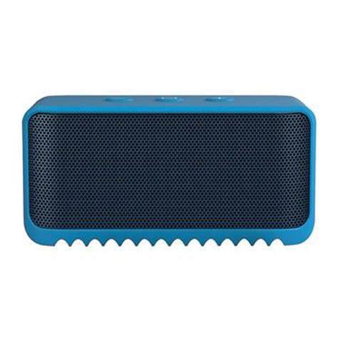 Speaker Jabra Solemate Mini jabra solemate mini bluetooth speaker blue 100 97300002