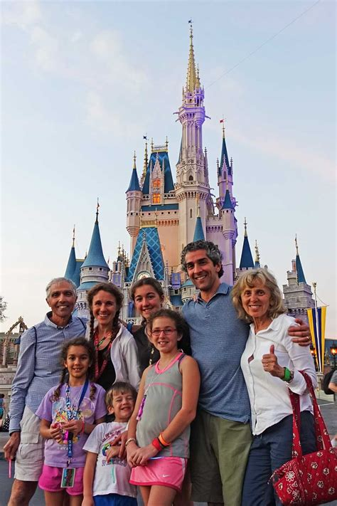 cheap family vacations to orlando florida disney world family vacation packages with airfare
