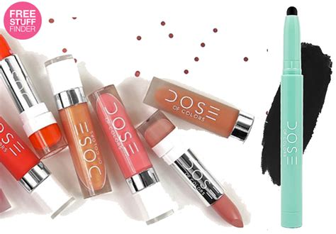 dose of colors coupon 9 reg 15 ulta dose of colors collections