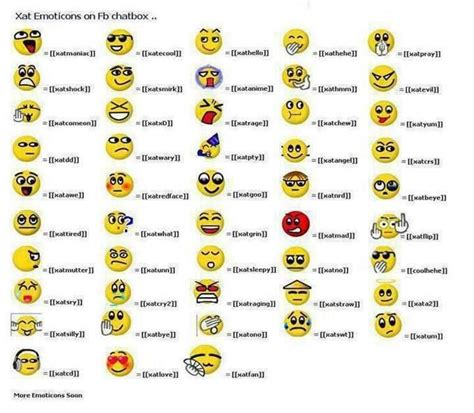 fb emoticon 29 best images about facebook emotions on pinterest