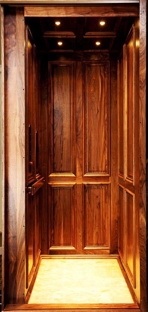 15 best homelift elevators custom designed residential